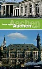 Aachen Stadtführer