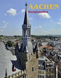 Aachen Nonplusultra