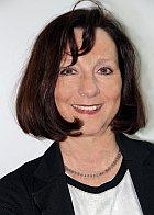 Sabine Mathieu